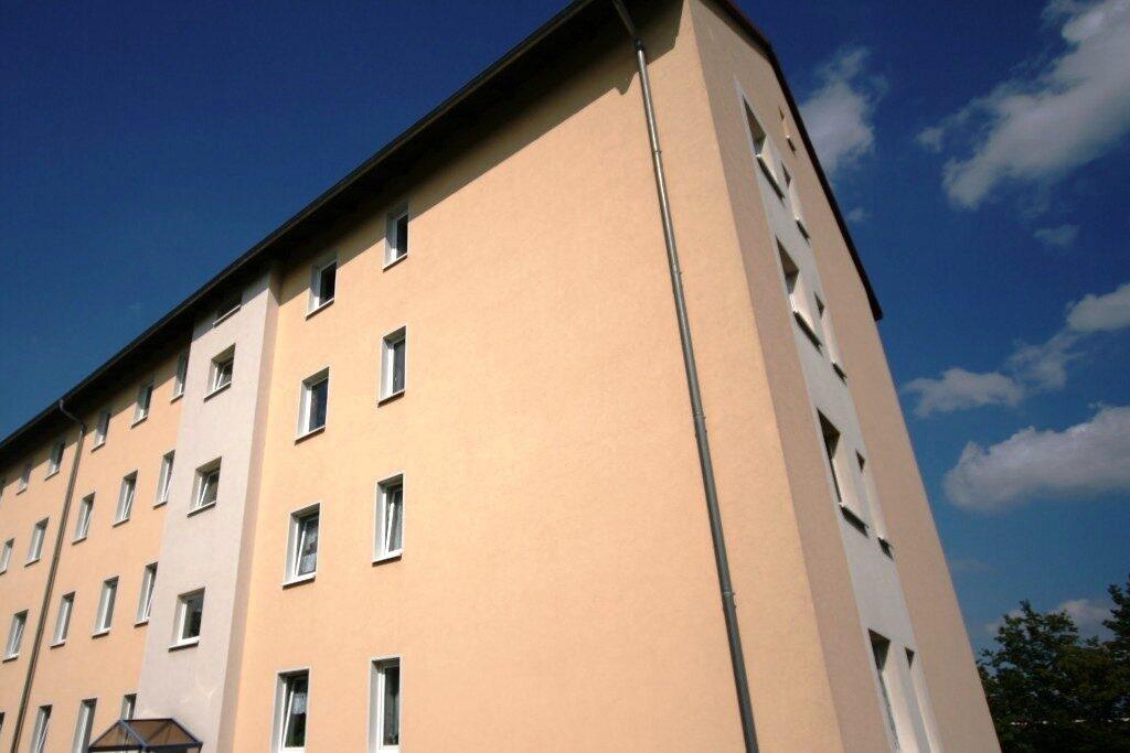 Immobilienbewertung Kreis Gießen