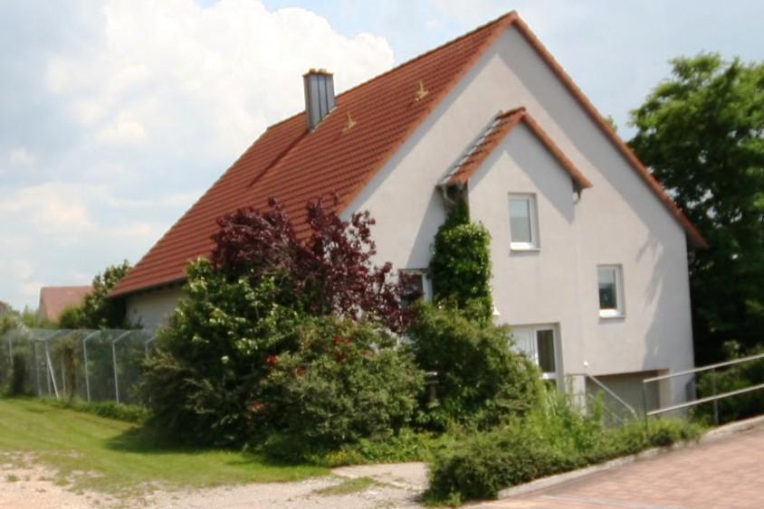 Immobilienbewertung Kreis Groß-Gerau