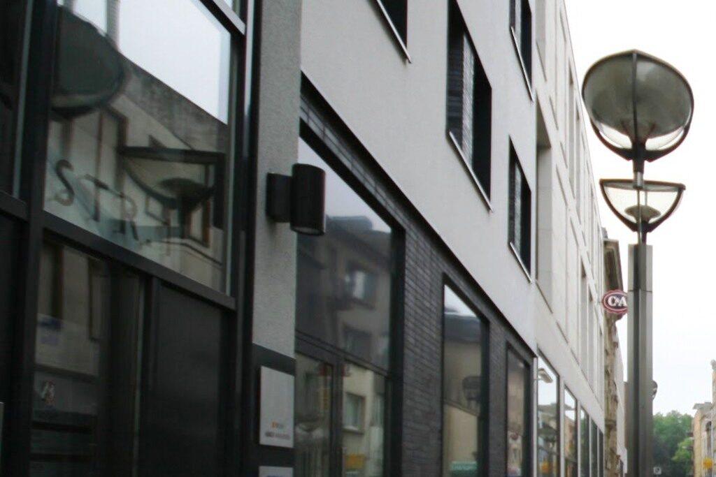 Immobilienbewertung Kreis Hersfeld-Rotenburg
