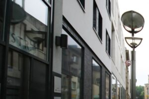 Immobilienbewertung im Kreis Hersfeld-Rotenburg