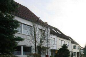 Immobilienbewertung im Lahn-Dill-Kreis