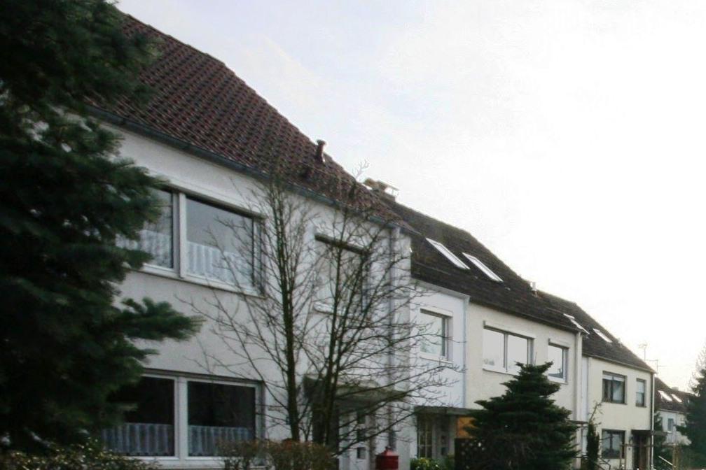 Immobilienbewertung Lahn-Dill-Kreis