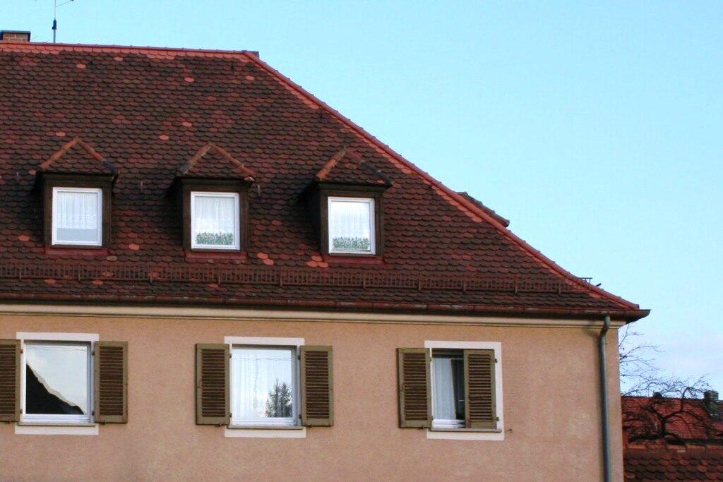 Immobilienbewertung Landkreis Altenkirchen