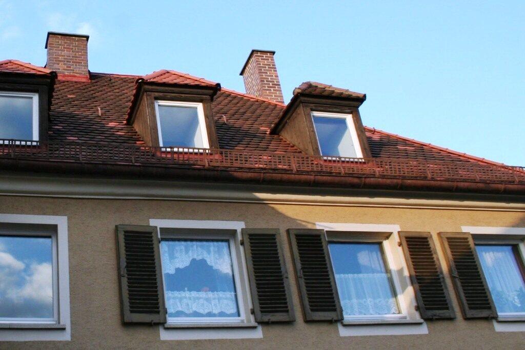 Immobilienbewertung Landkreis Alzey-Worms