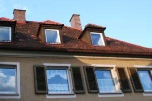 Immobilienbewertung im Landkreis Alzey-Worms