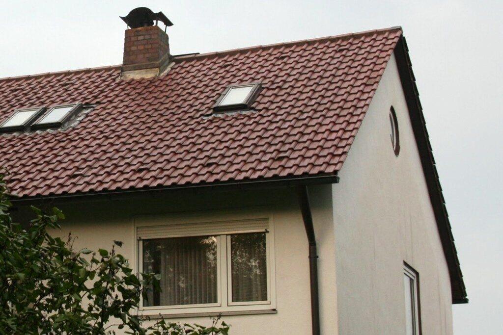 Immobilienbewertung Landkreis Bad Kreuznach
