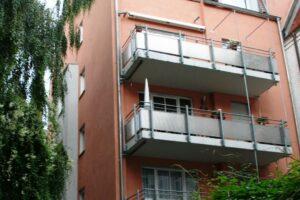 Immobilienbewertung im Landkreis Bernkastel-Wittlich