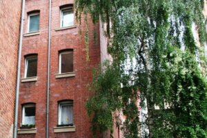 Immobilienbewertung im Landkreis Birkenfeld
