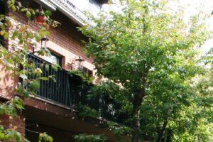 Immobilienbewertung im Landkreis Cochem-Zell