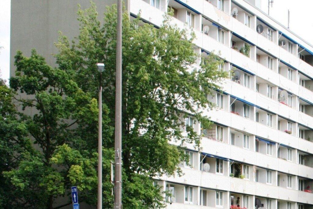 Immobilienbewertung Landkreis Germersheim