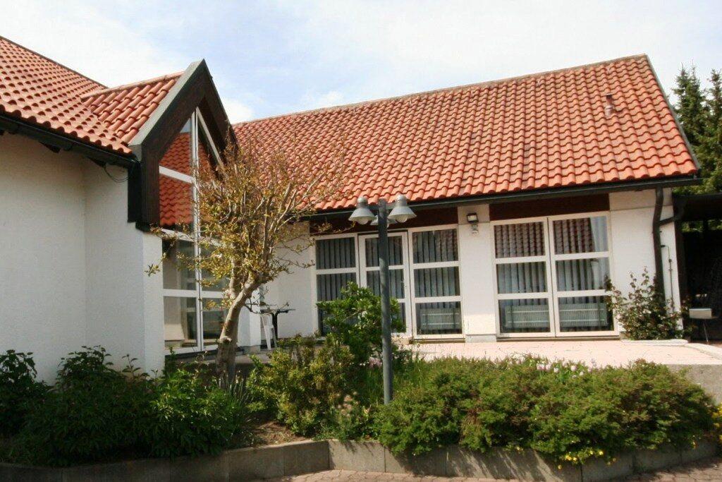 Immobilienbewertung Landkreis Kassel