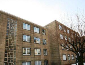 Immobilienbewertung im Landkreis Limburg-Weilburg