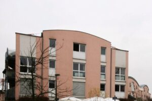 Immobilienbewertung im Landkreis Merzig-Wadern
