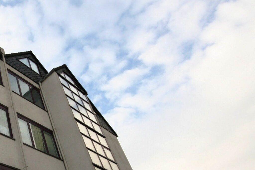 Immobilienbewertung Landkreis Neunkirchen