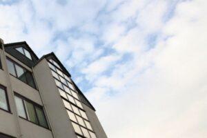 Immobilienbewertung im Landkreis Neunkirchen
