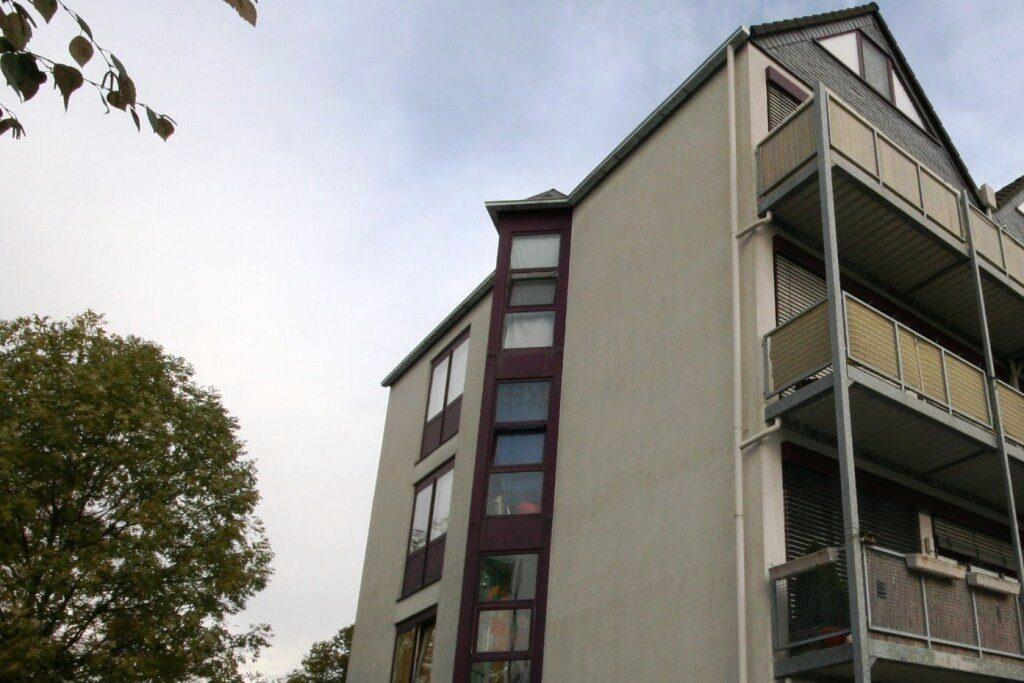 Immobilienbewertung Landkreis Saarlouis