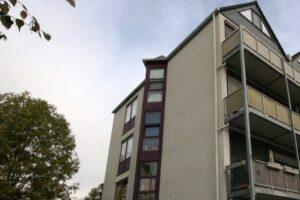 Immobilienbewertung im Landkreis Saarlouis