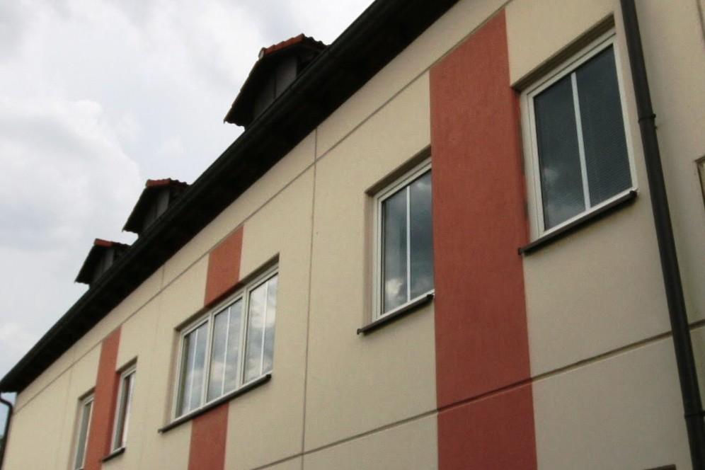 Immobilienbewertung Landkreis St. Wendel