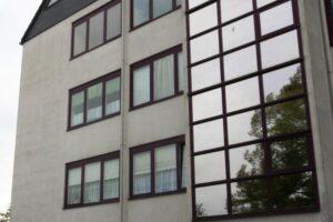 Immobilienbewertung im Regionalverband Saarbrücken