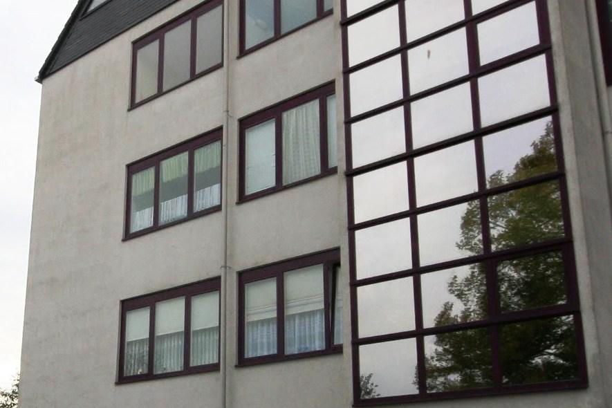 Immobilienbewertung Regionalverband Saarbrücken