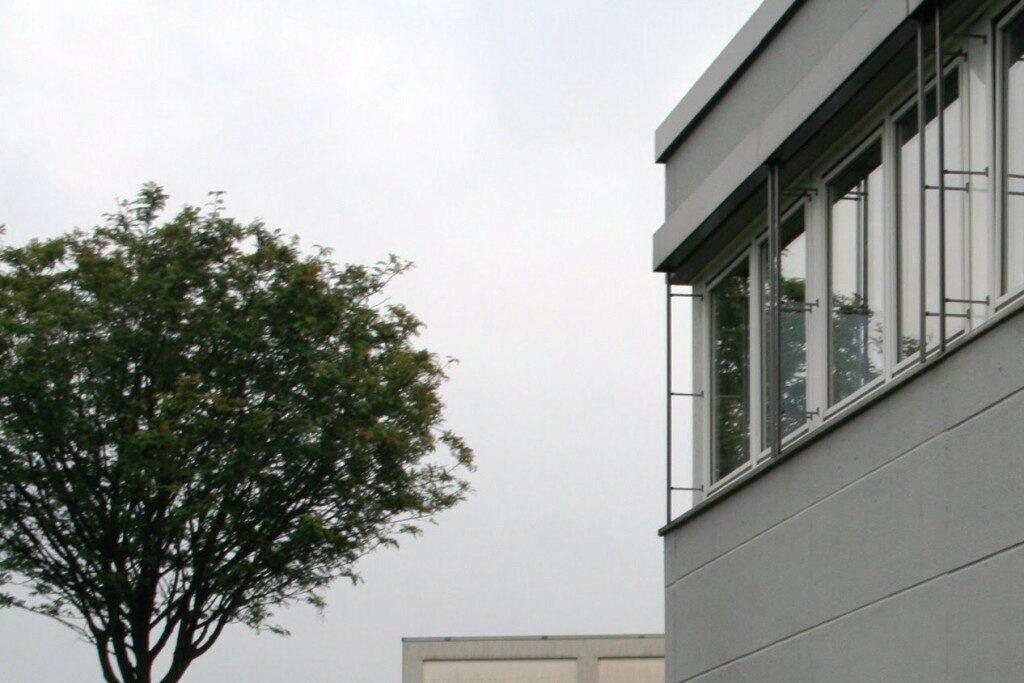 Immobilienbewertung Landkreis Kusel