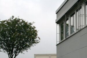 Immobilienbewertung im Landkreis Kusel