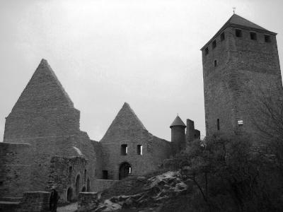 Landkreis Kusel