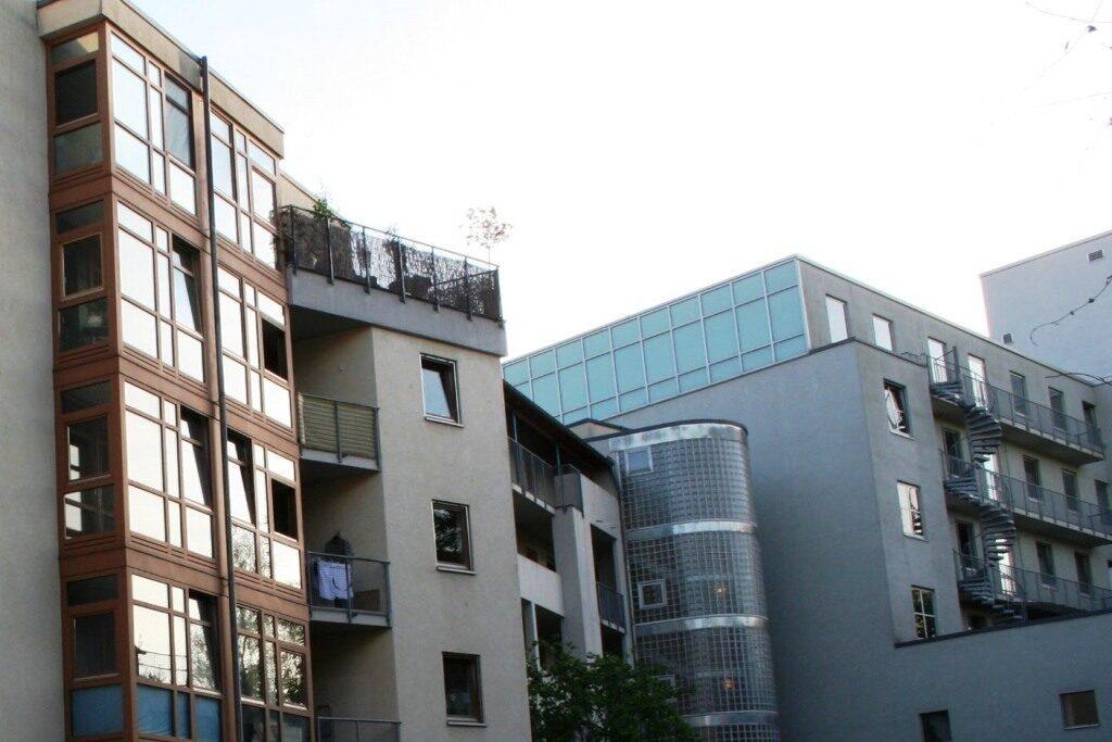 Immobilienbewertung Landkreis Südliche Weinstraße