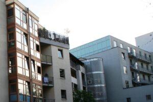 Immobilienbewertung im Landkreis Südliche Weinstraße