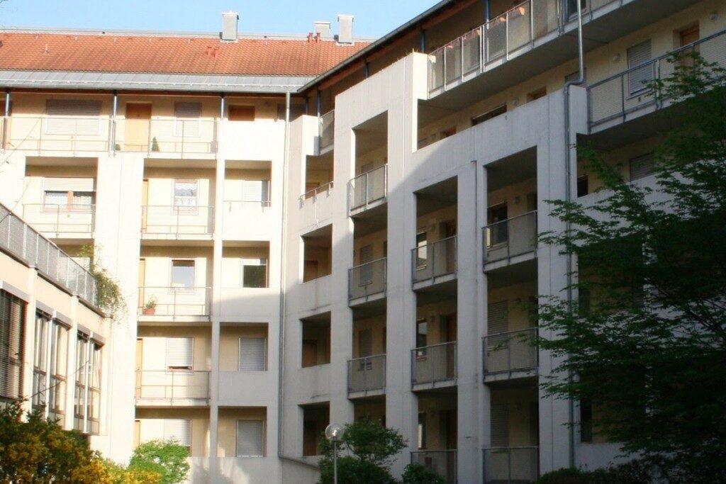 Immobilienbewertung Landkreis Südwestpfalz