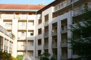 Immobilienbewertung im Landkreis Südwestpfalz