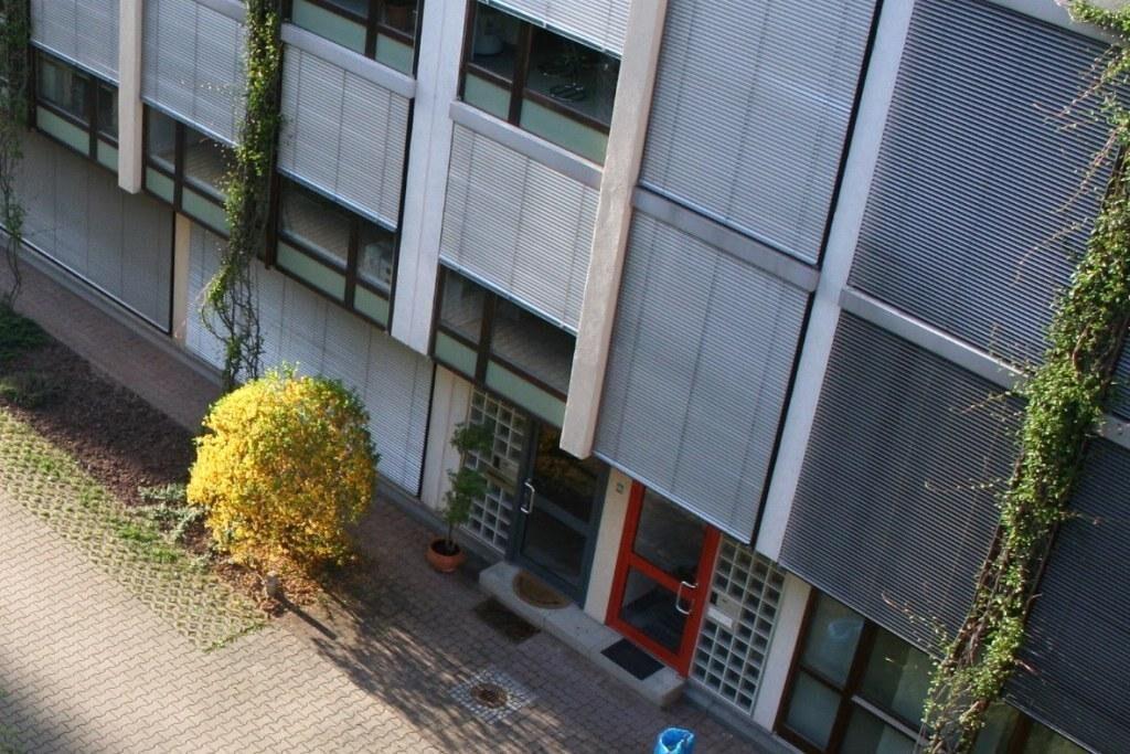Immobilienbewertung Landkreis Trier-Saarburg