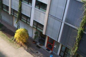 Immobilienbewertung im Landkreis Trier-Saarburg