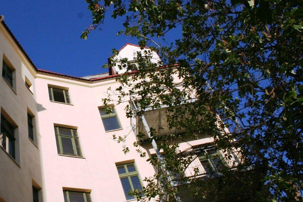 Immobilienbewertung Rhein-Pfalz-Kreis