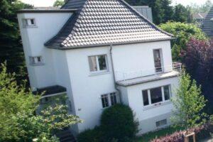 Immobilienbewertung im Landkreis Offenbach