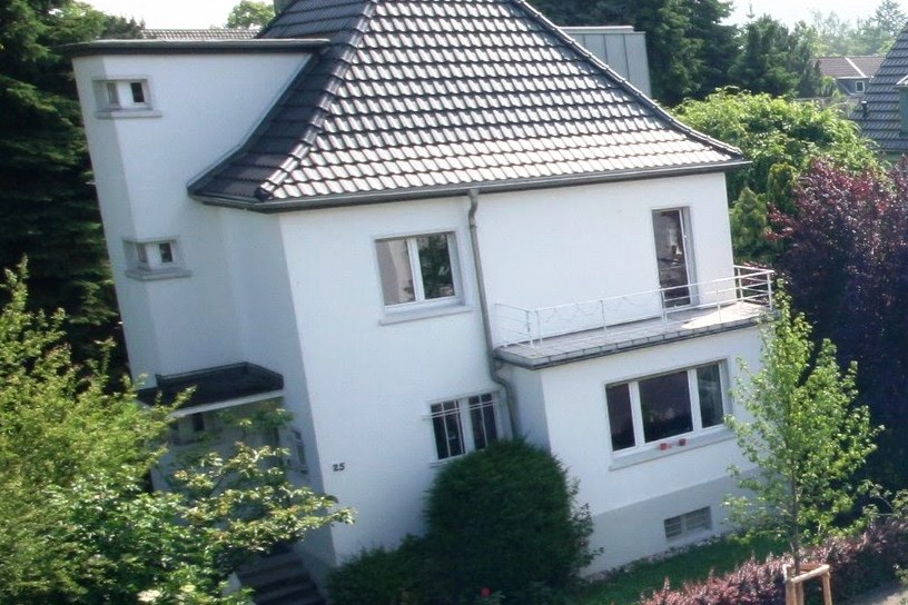 Immobilienbewertung Landkreis Offenbach