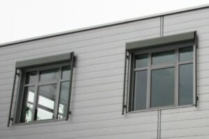 Immobilienbewertung im Landkreis Waldeck-Frankenberg