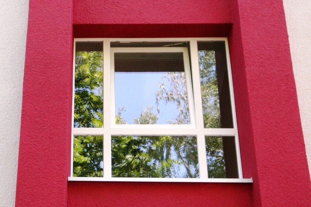 Immobilienbewertung Rheingau-Taunus-Kreis
