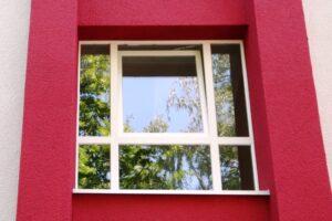 Immobilienbewertung im Rheingau-Taunus-Kreis