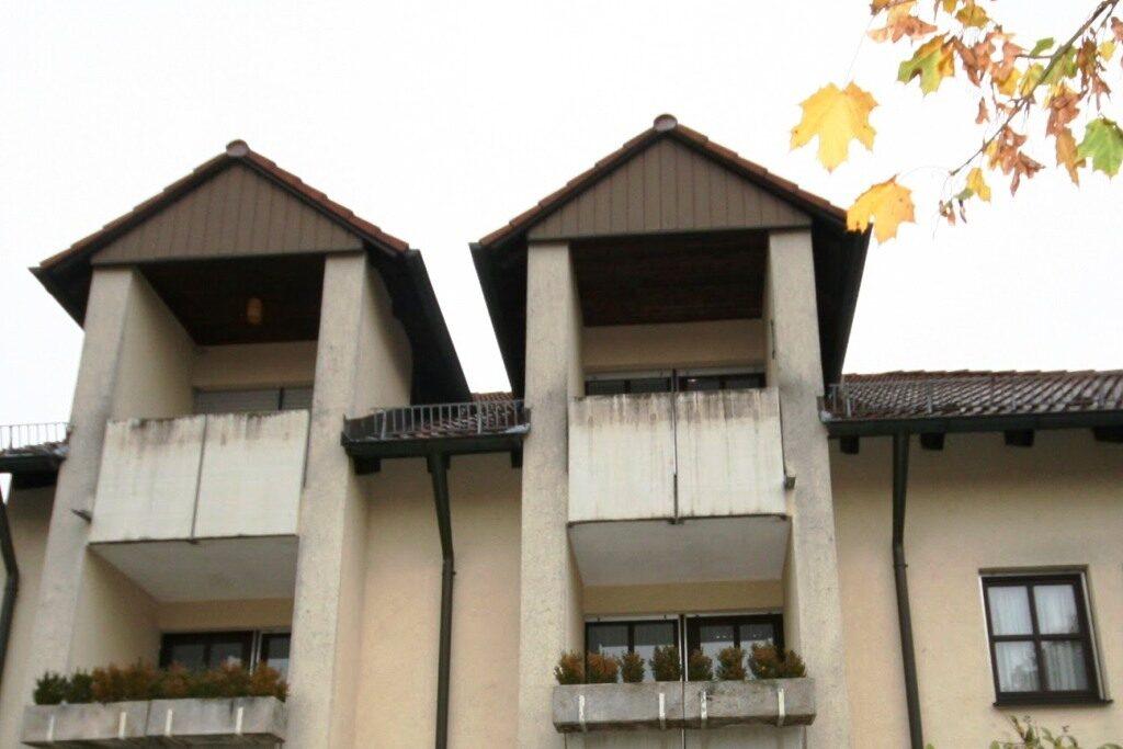 Immobilienbewertung Wetteraukreis