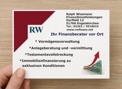 rwfinanz
