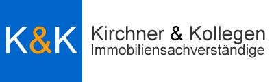 Kirchner Immobilienbewertung