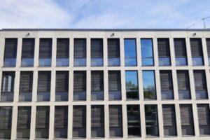 Immobilienbewertung Nordrhein-Westfalen
