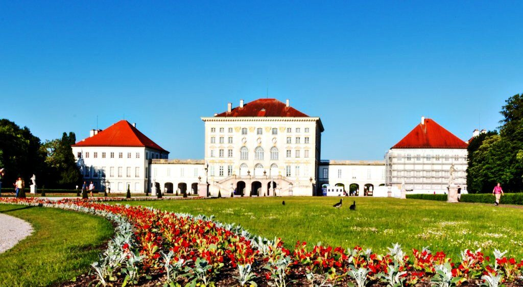 Kultur-Bayern