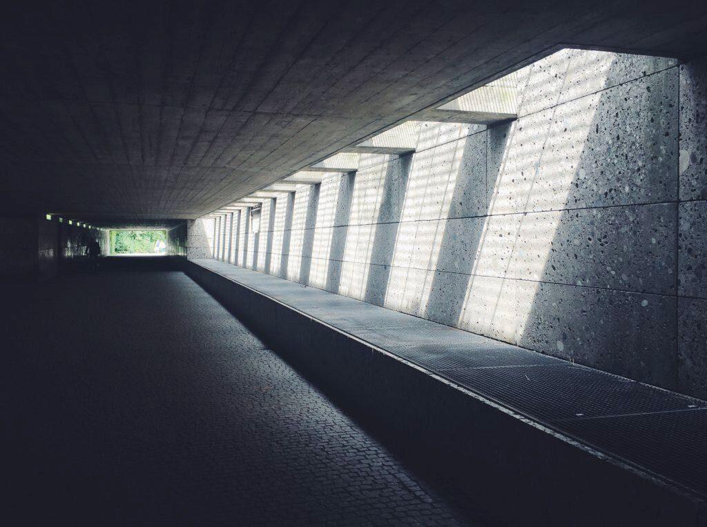 Verkehr Bayern