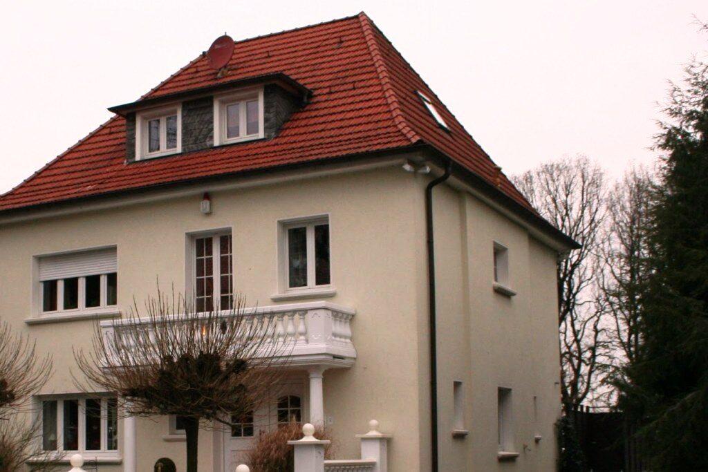 Immobilienbewertung Landkreis Ahrweiler