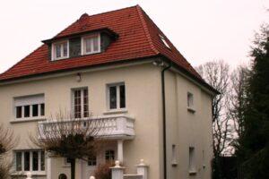 Immobilienbewertung im Landkreis Ahrweiler