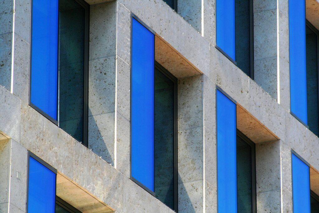 Immobilienbewertung Saarbrücken