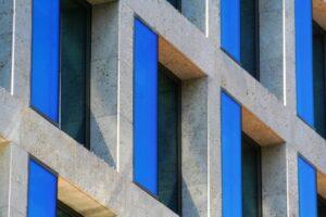 Immobilienbewertung Saarland