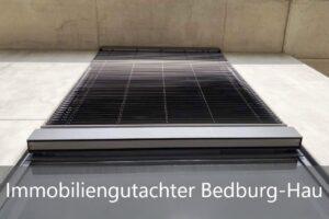 Immobiliengutachter Bedburg-Hau